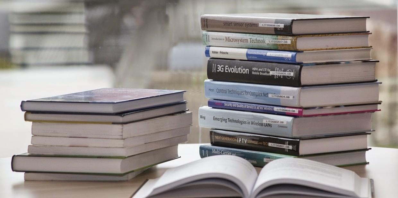 wyzwanie 52 książki w rok