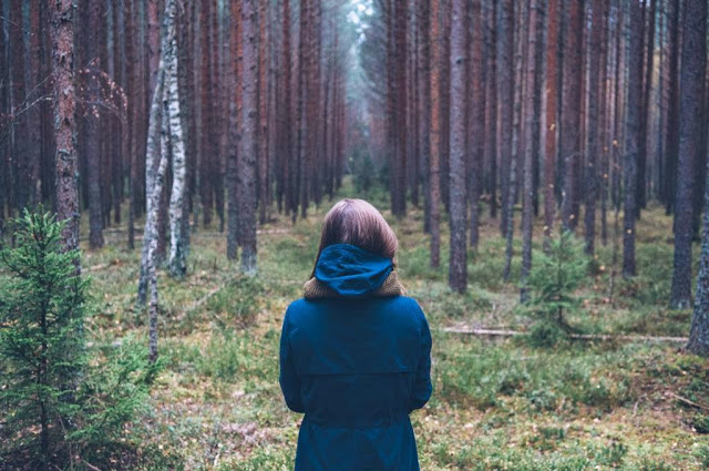 pułapka perfekcjonizmu i choroba stresowa