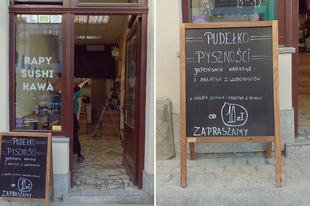 gdzie zjeść wegańsko we Wrocławiu?
