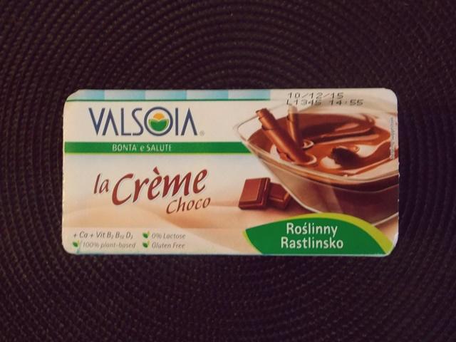 deserki sojowe czekoladowe valsoia