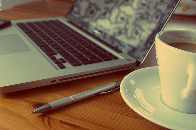 przegląd internetów - ciekawe artykuły do poczytania, fajne blogi