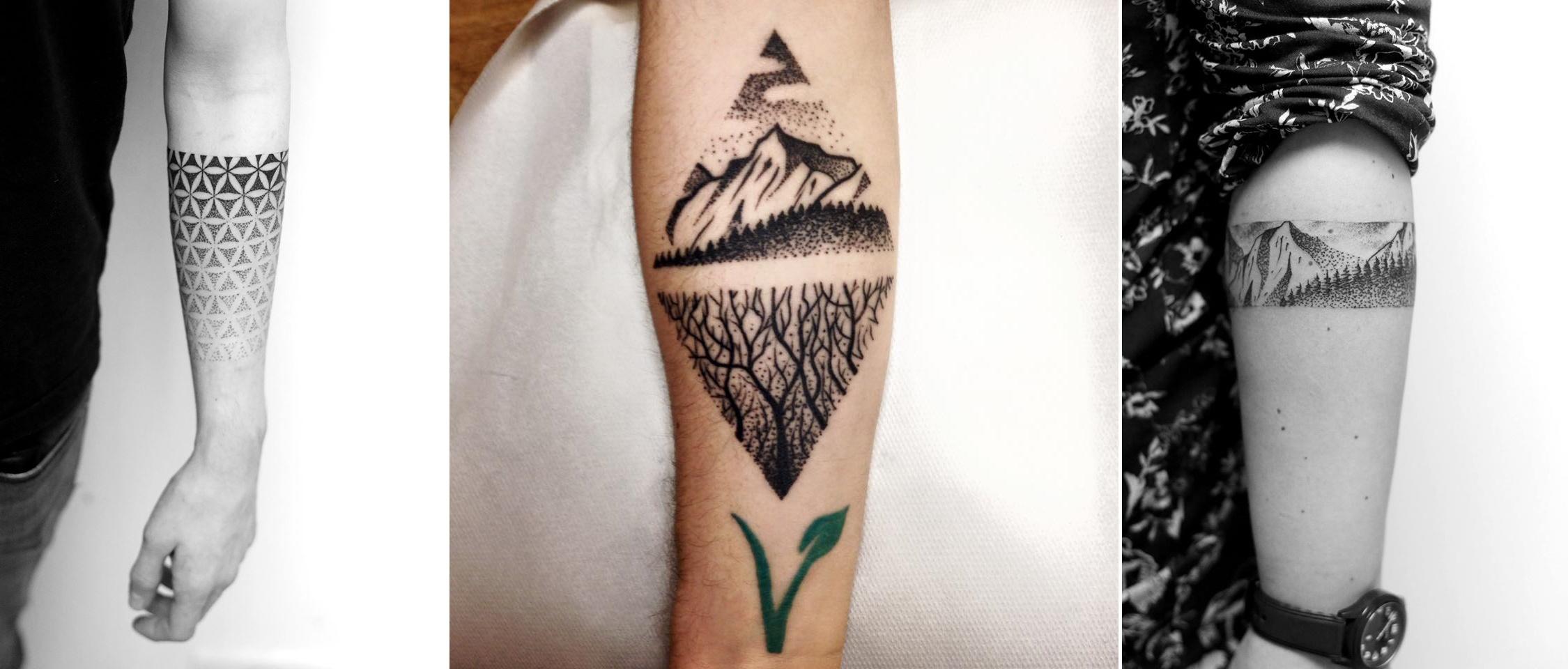 Czy Tatuaże Są Wegańskie Aśka Rzeźnik Wcześniej Mortycja
