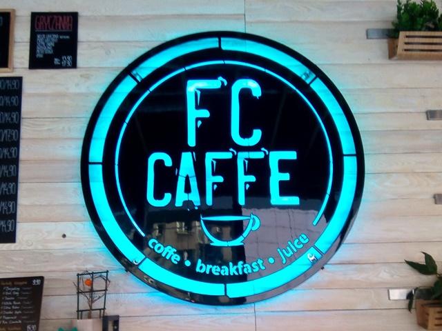 kawiarnia dla wegan we Wrocławiu