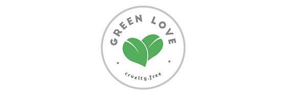 Wpis jest elementem współpracy ze sklepem Green Love.