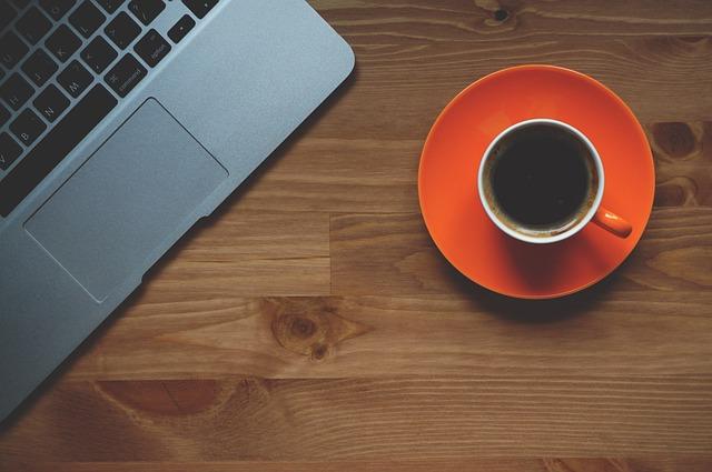 przegląd internetów - inspirujące blogi, ciekawe wpisy do poczytania