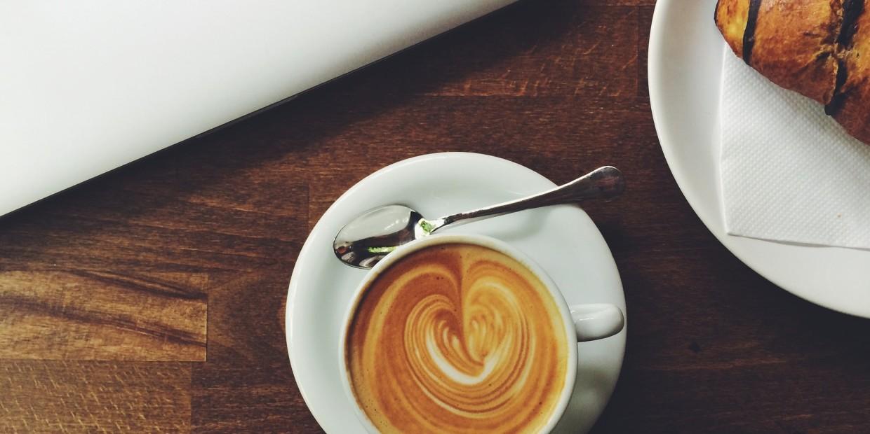 coffee-1031526_1920