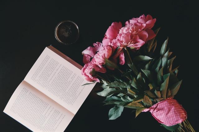 książki - co warto czytać? opinie i recenzje