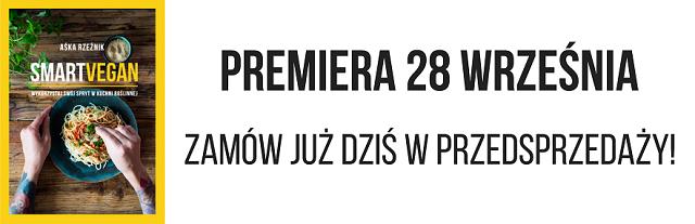 PREMIERA JUŻ 28 WRZEŚNIA!