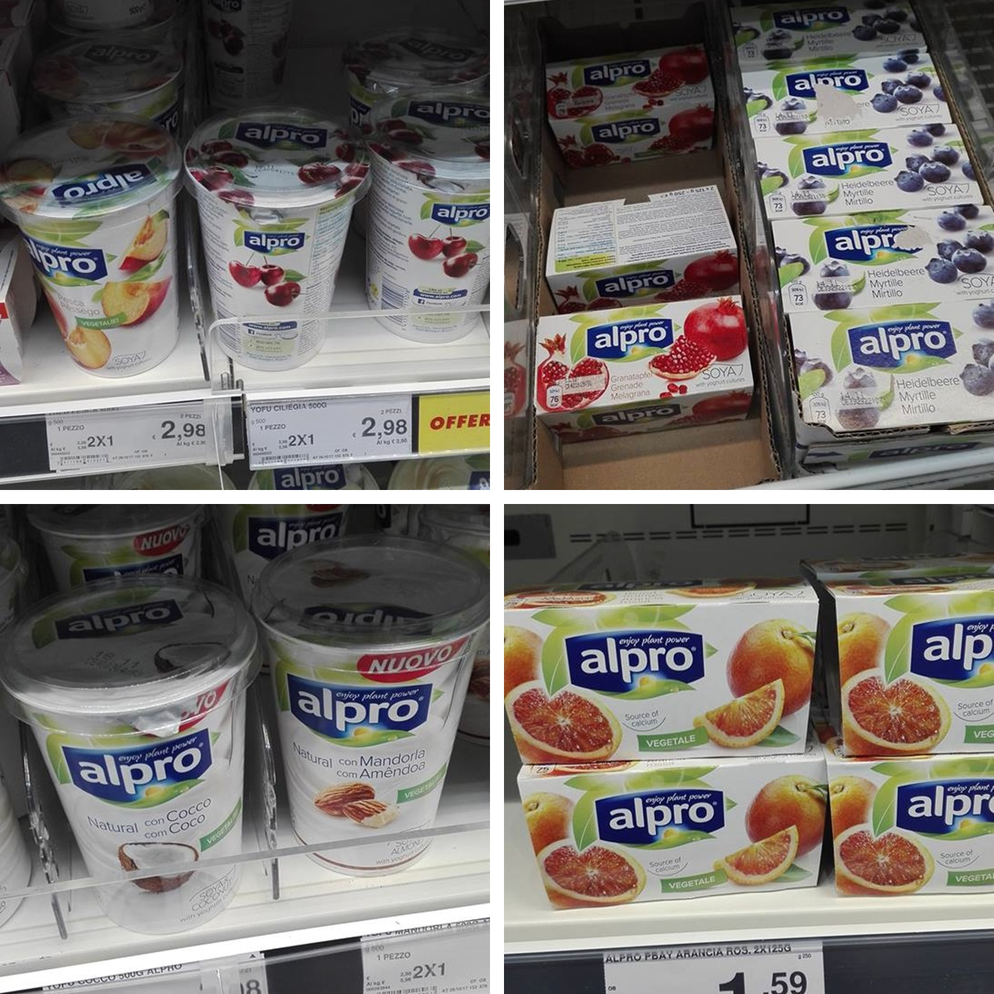 jogurty-1