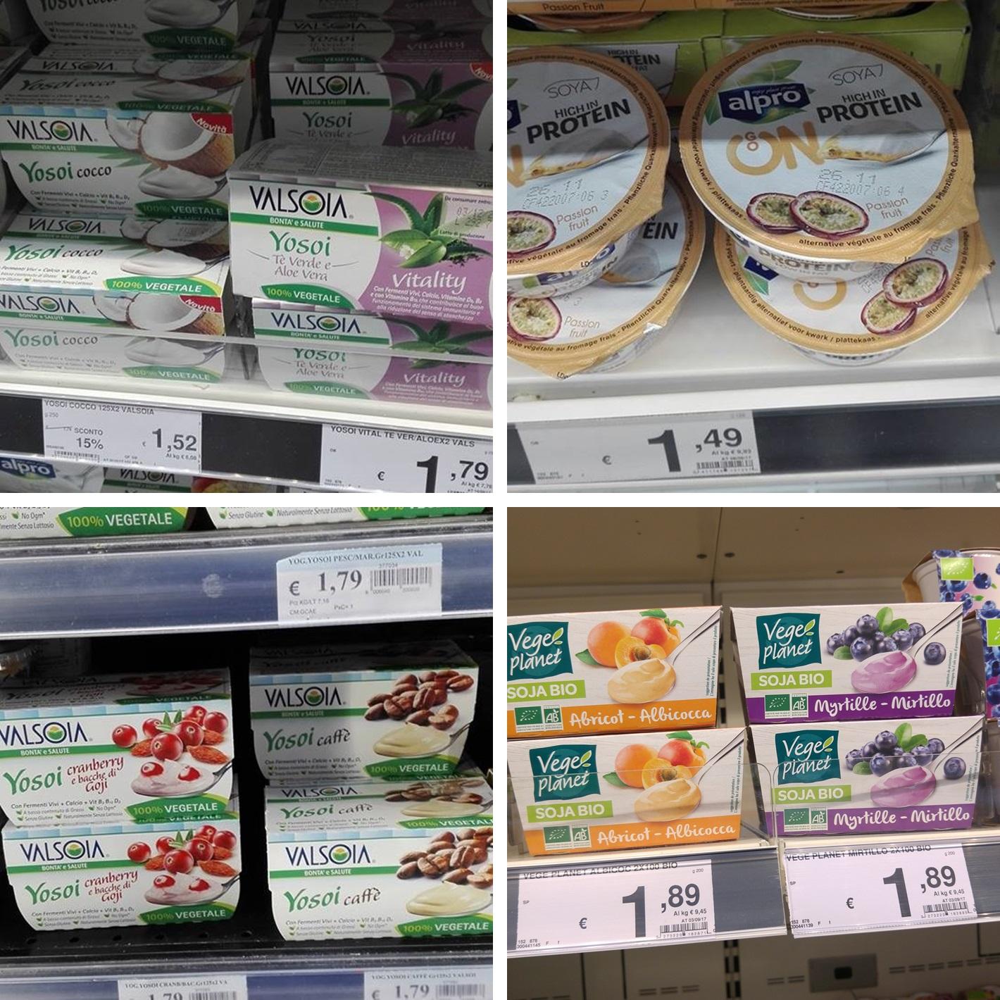 jogurty-2