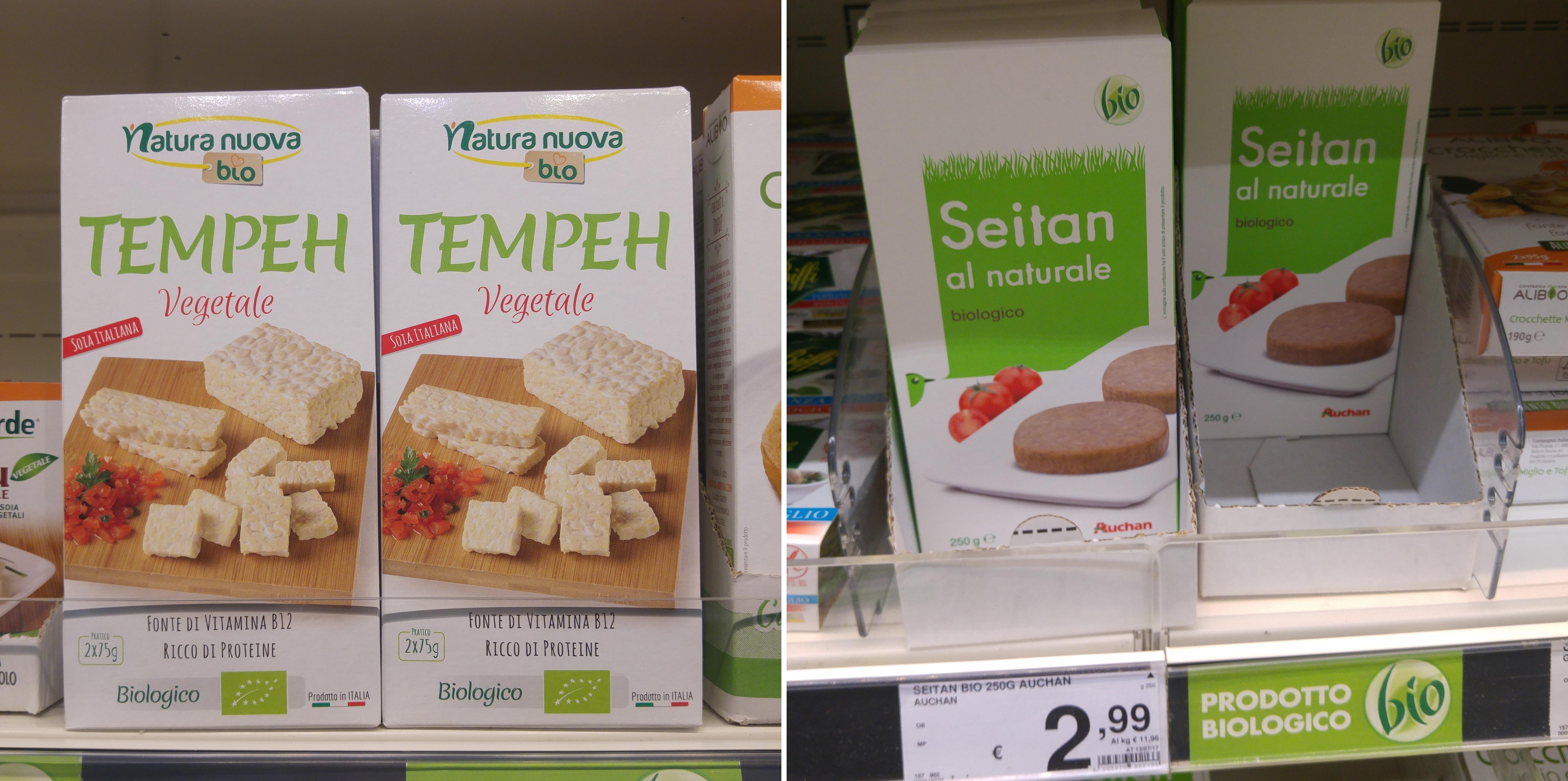 seitan-i-tempeh