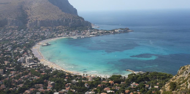 przeprowadzka do Palermo - za i przeciw