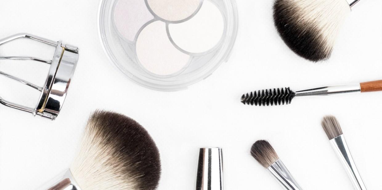 wegańskie kosmetyki - recenzje