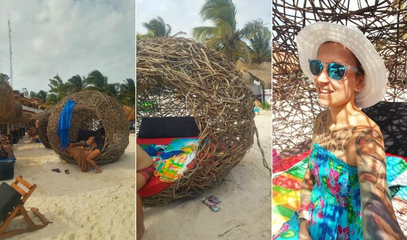 xpuha plaża