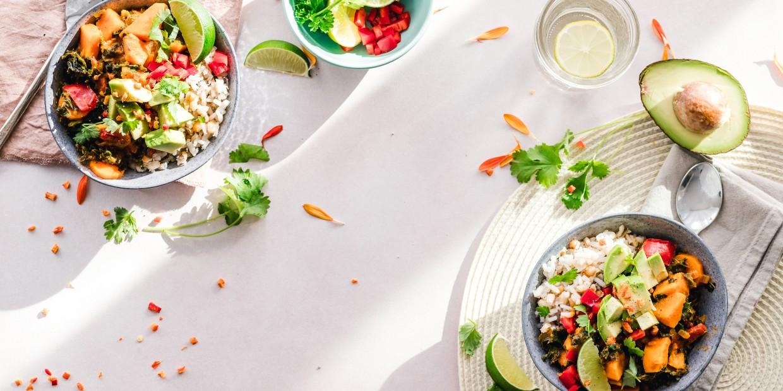 Wegańskie jedzenie w Meksyku (Playa del Carmen) - co, gdzie, za ile?