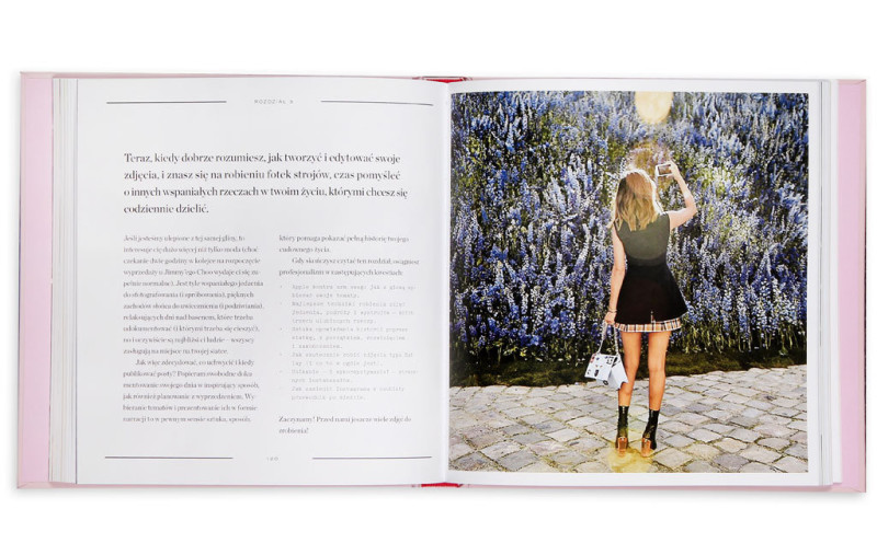 jak zdobyć popularność na instagramie? ebooki i książki