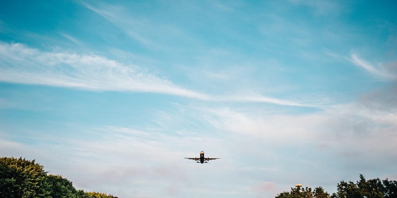jak zorganizować przeprowadzkę za granicę?