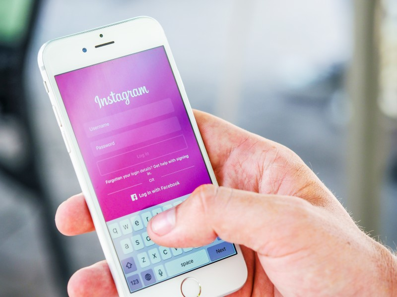 jak zdobyc popularność na instagramie? ebooki i książki