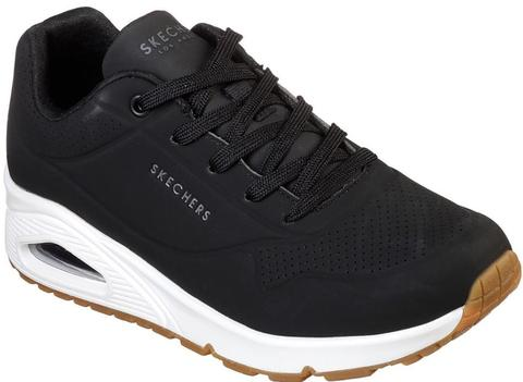 sketchers air