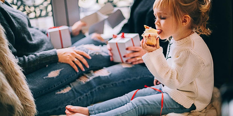 comfort food z dzieciństwa - wegańskie przepisy